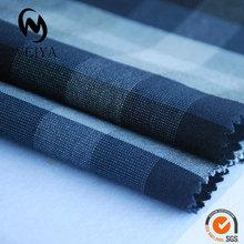 Telas para ropa que suministro de China