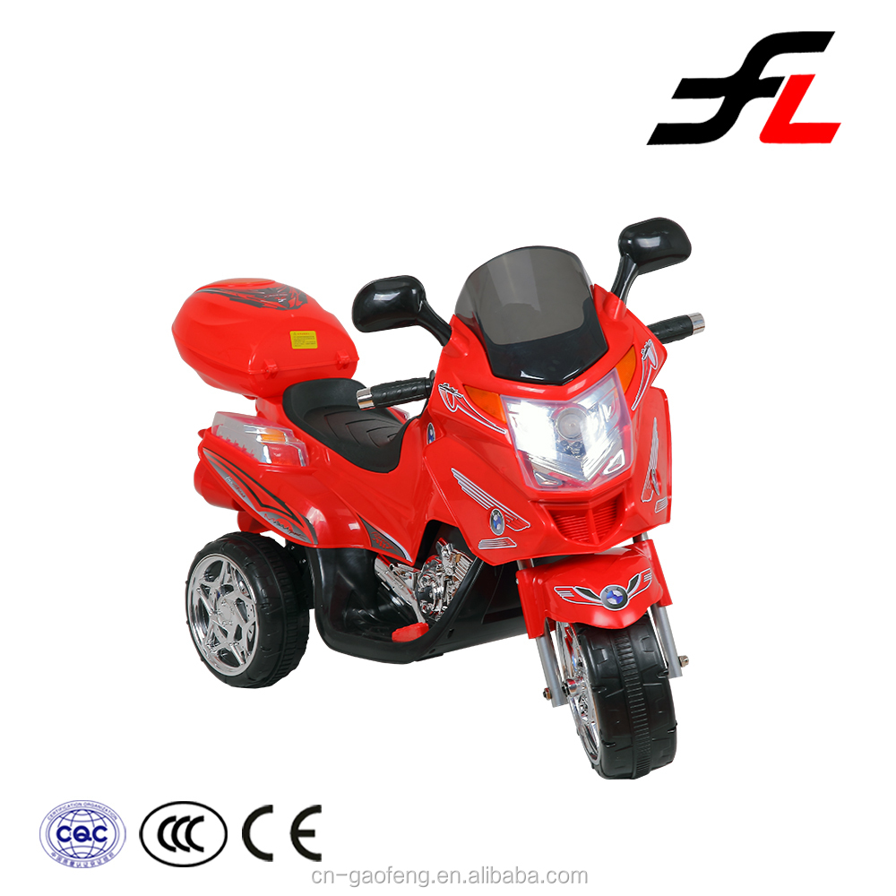 Popular Toys 2016 : New toys popular sale good material motorcycle cars
