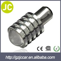 Best quality special fancy led lights for cars