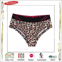 Professional Manufacturer Wholesale Types Of Women Underwear