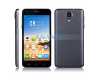 Available sale no brand low cost aliexpress smartphone N9700