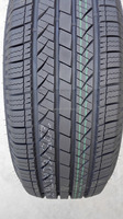SUV H/T range Cheap Tires 265/65R17 for city SUV Tires