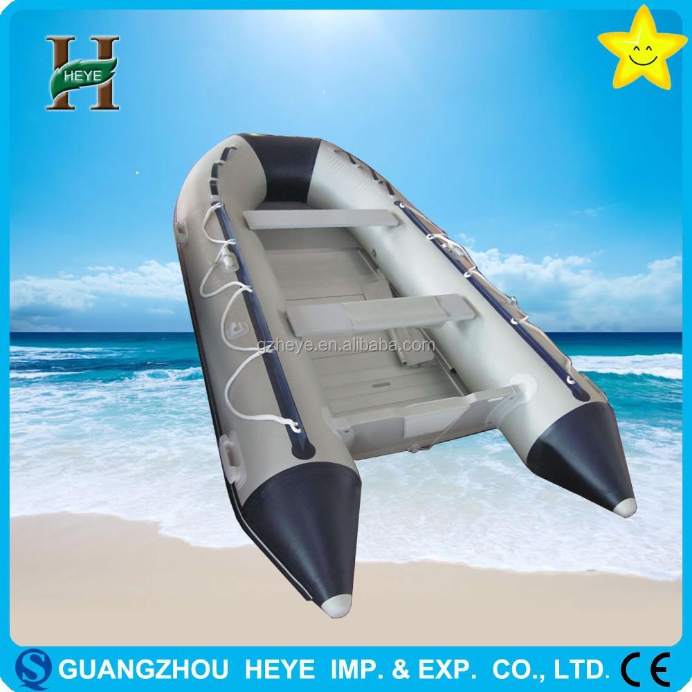 Rigid inflatable boat for sale brisbane