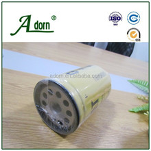 China factory professional fuel Filter 326-1643