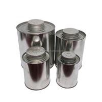 Jiangshan fast PVC cement glue