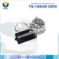 Best Price Factory heavy truck wiper motor
