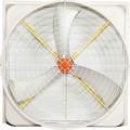Exaustor/ventilador de ventilação/cone ventilador