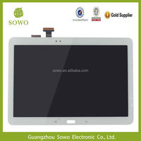 for samsung galaxy note 10.1 2014 edition p600 lcd touch screen