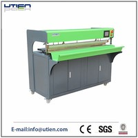 New products looking for small scale packaging machine