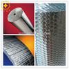 Jiangsu Factory Air Bubble Aluminum Heat Resistant Materials