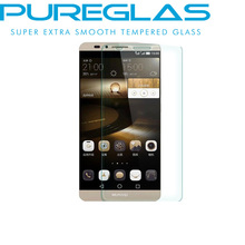 Tempered glass screen protector for htc m8 one,for htc m8 phone protective film