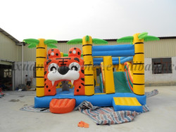 buy bounce house wholesale/china bounce house