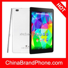 Cube T9 Octa-core tablet pc T9GT 32GB 9.7 inch 10-point 2048 x1536 Retina QHD Capacitive IPS Touch