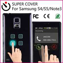 Cellphone Case Cover For Samsung Leather Case Phone 2015 Mobile Accessories Dubai Jack For Earphone Jewel Dust Plug