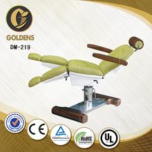 multipurpose hydraulic bed furniture