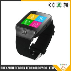 S29 Smart Watch phone with sim card