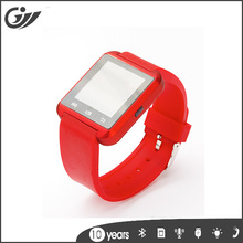 android 1.44 inch smart watch phone
