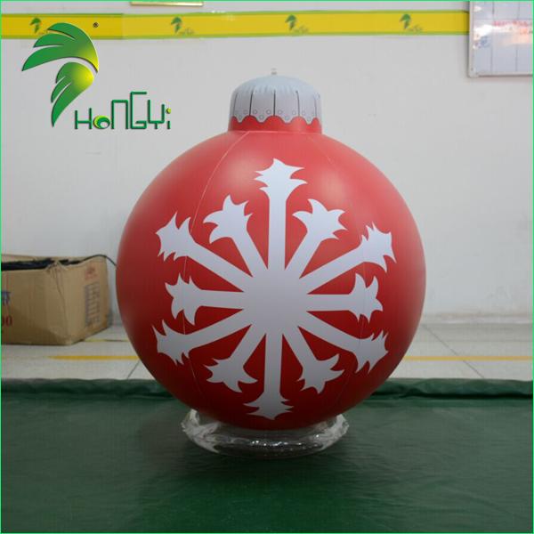 Christmas ball (2)