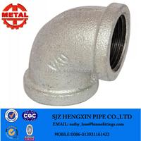weight of pipe fittings heavy midium light