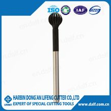 made in China tungsten carbide removal burr tools