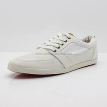 2015 new model Guangzhou mesn casual shoes
