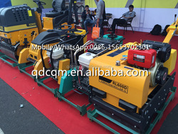 gasoline concrete road cutter/concrete cutter/asphalt road cutter machine