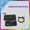 cheapest external hard drive!!external hard drive 500gb!!external hdd!!external hard disk!!!HDD hard disk drive for external