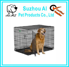 High Quality Pet Metal Dog Cage