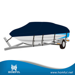 lightweight boat cover , cheap boat cover, high quality boat cover