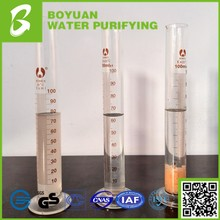 Oil industrial pam Nonionic Polyacrylamide in a cheap price