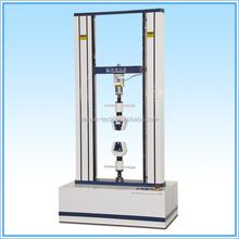 Electronic Tensile Testing Machine, electronic universal testing machine, UTM