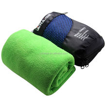 popular style compressed towels magic towel