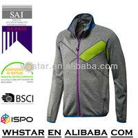 OEM Women's Ski Jacket With Hood
