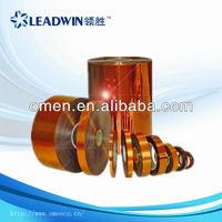 Leadwin high quality polyimide film