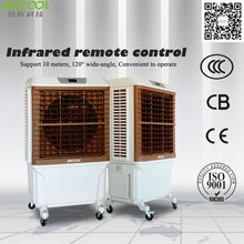 evaporative air cooler fan wholesales,room air cooler,air conditioning system