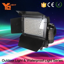 Competitive Stage Light Maker Rgb Infinite Mix Led Up Down Light Wall Outdoor