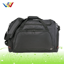 smooth surface beatiful a travel bag