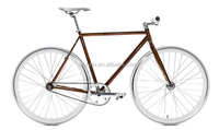DOMLIN bicycle manufacturer direct sales all kinds of fixie gear bike