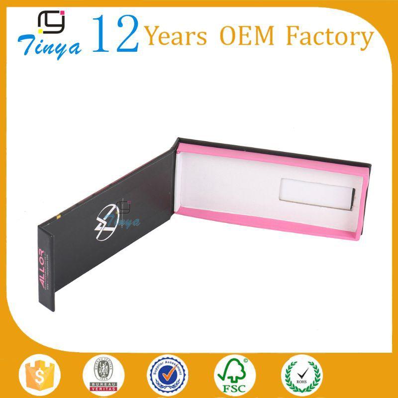paper box958-5