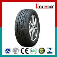 China SUV car tyre 225/65R17,275/55R17, 255/55R18 WINTER TYRE