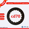 professional manufacturer provide motorcycle cd70