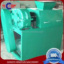 2015 Hot Chemical / Mineral / Fertilizer D pelletizing machine on sale