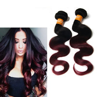 2015 New Beautiful In Stock Cheap 100 Percent Natural Raw Indian Remy Hair Extension