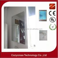 lowes electric wall heater 300w best mirror heater