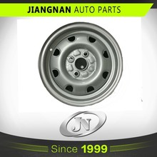 cheap price wheel rim in china