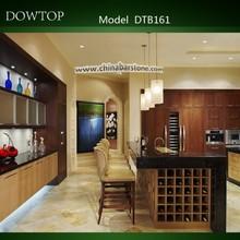Hotel Bar Counter Modern Bar Furniture