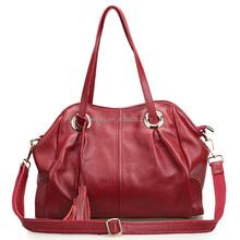fashion bags ladies handbags accessories online wholesale