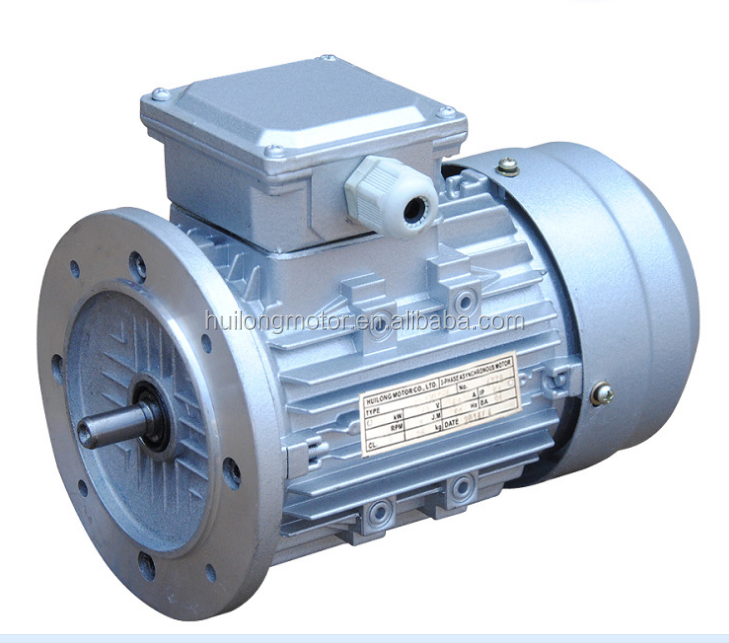 3 phase ac induction motor for sale 28 images y2 3 for 3 phase motor for sale