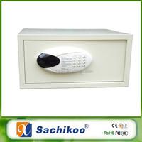2015 newest cheap hotel digital electronic safe box