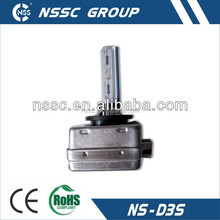 NSSC Good quality 18 months warranty HID BULB FACTORY PRICE FOR SALE